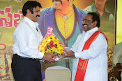 Balakrishna Birthday Celebrations-thumbnail-8