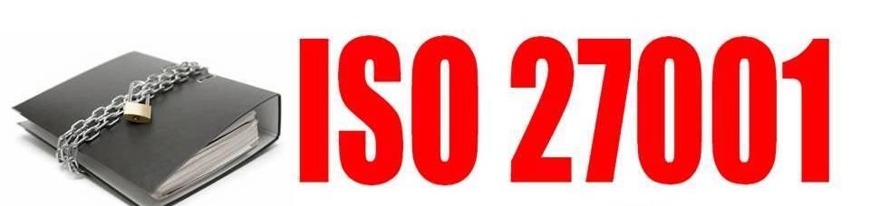 SMKI ISO 27001 TRAINING SEMINAR PELATIHAN MANAJEMEN KEAMANAN INFORMASI