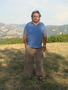 Pietra Parcellara, Val Trebbia