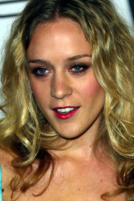 Chloe  Sevigny hd wallpapers, Chloe  Sevigny high resolution wallpapers, Chloe  Sevigny hot hd wallpapers, Chloe  Sevigny hot photoshoot latest, Chloe  Sevigny hot pics hd, Chloe  Sevigny photos hd,  Chloe  Sevigny photos hd, Chloe  Sevigny hot photoshoot latest, Chloe  Sevigny hot pics hd, Chloe  Sevigny hot hd wallpapers,  Chloe  Sevigny hd wallpapers,  Chloe  Sevigny high resolution wallpapers,  Chloe  Sevigny hot photos,  Chloe  Sevigny hd pics,  Chloe  Sevigny cute stills,  Chloe  Sevigny age,  Chloe  Sevigny boyfriend,  Chloe  Sevigny stills,  Chloe  Sevigny latest images,  Chloe  Sevigny latest photoshoot,  Chloe  Sevigny hot navel show,  Chloe  Sevigny navel photo,  Chloe  Sevigny hot leg show,  Chloe  Sevigny hot swimsuit,  Chloe  Sevigny  hd pics,  Chloe  Sevigny  cute style,  Chloe  Sevigny  beautiful pictures,  Chloe  Sevigny  beautiful smile,  Chloe  Sevigny  hot photo,  Chloe  Sevigny   swimsuit,  Chloe  Sevigny  wet photo,  Chloe  Sevigny  hd image,  Chloe  Sevigny  profile,  Chloe  Sevigny  house,  Chloe  Sevigny legshow,  Chloe  Sevigny backless pics,  Chloe  Sevigny beach photos,  Chloe  Sevigny twitter,  Chloe  Sevigny on facebook,  Chloe  Sevigny online,indian online view