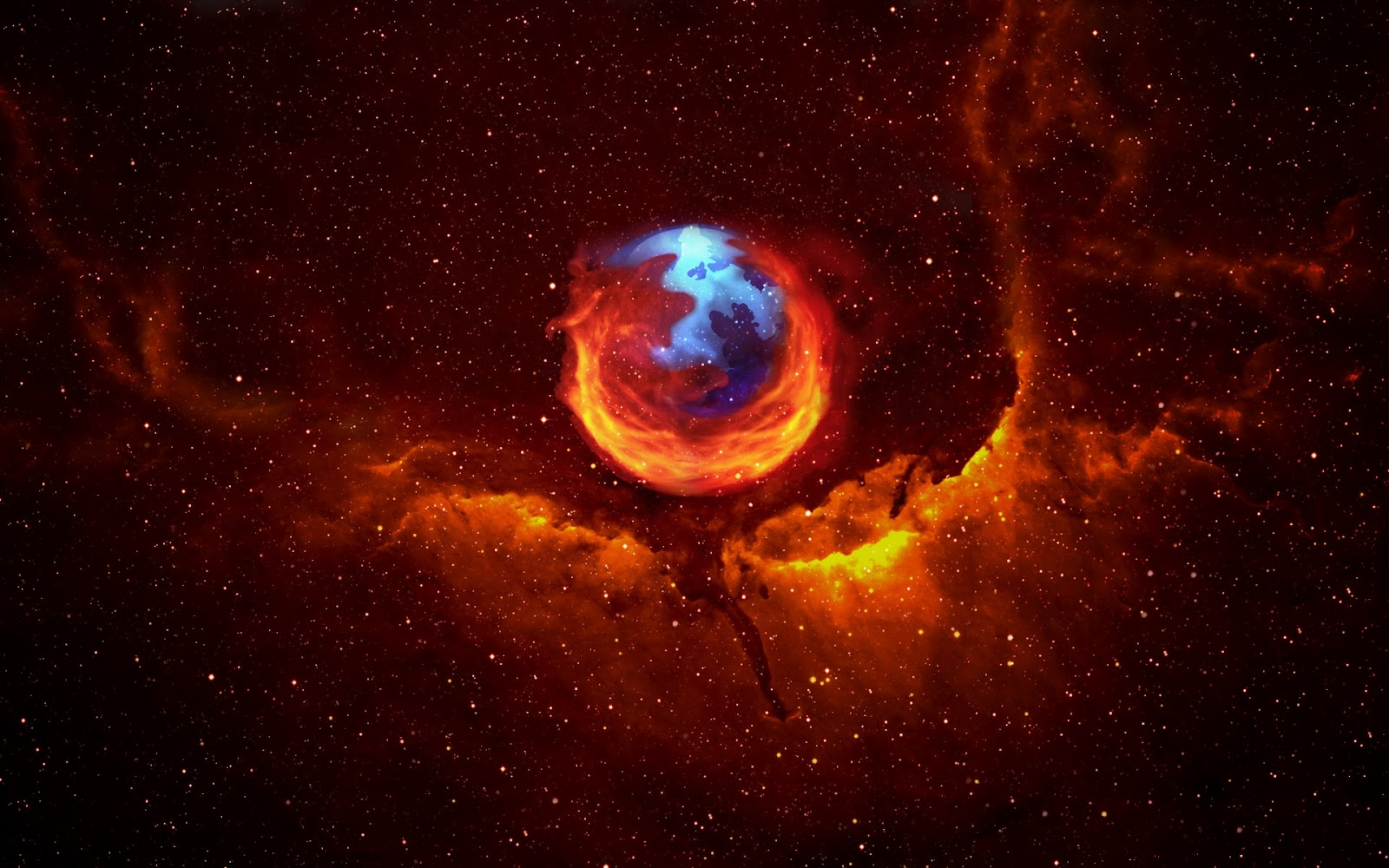 latest original wallpapers: space, space wallpapers, space latest