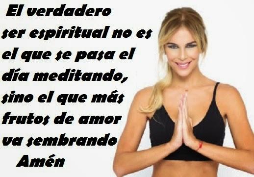 espiritual.jpg