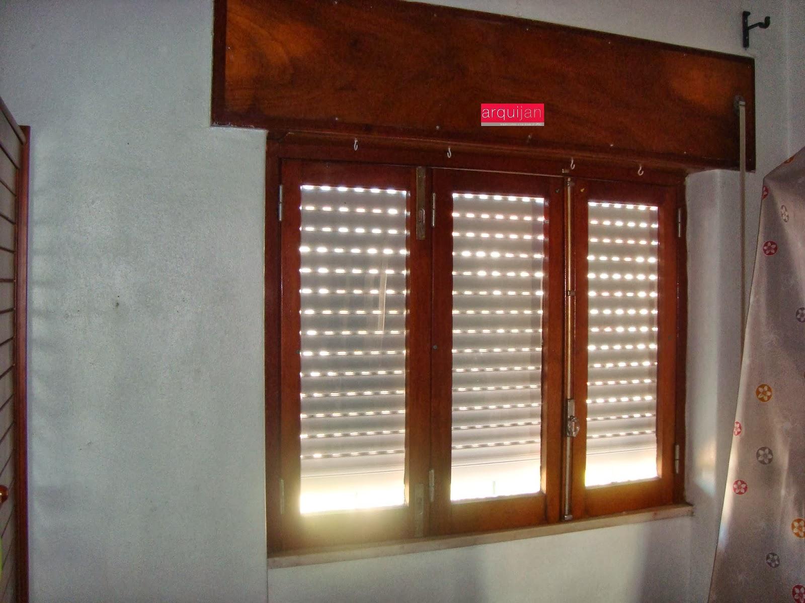 #B51636 Para além de muitas outras vantagens as janelas em PVC não requerem  1512 Toldos Para Janelas De Madeira