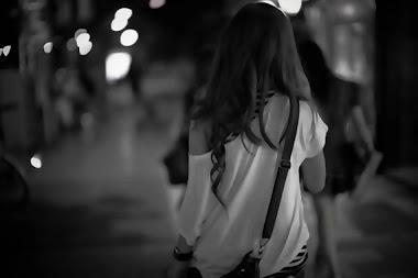 Quien sabe amar a gritos, también sabe llorar en silencio.