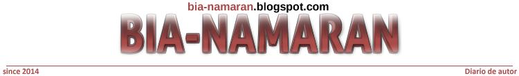 Bia Namaran