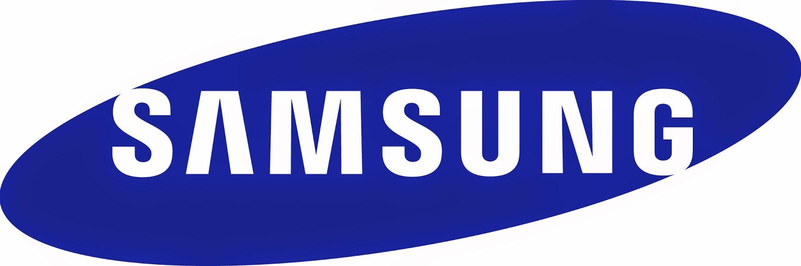 Daftar Rekap Smartphone Samsung yang Telah Mendapat Firmware Terbaru