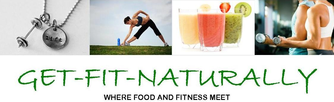 getfitnaturally