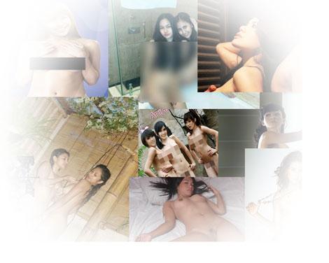 http://1.bp.blogspot.com/-iRodZN3c8z4/T88LCSDfzrI/AAAAAAAABEk/H5mUyUDFZ7U/s1600/artis_bugil.jpg