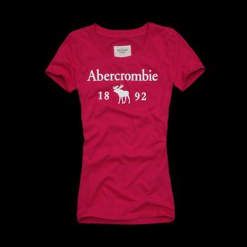 Abercrombie & Fitch Blusas Femininas