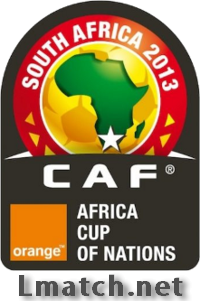 Watch CAN 2013 Live Coupe d'afrique en direct