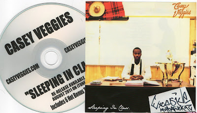 Casey_Veggies-Sleeping_In_Class-(Bootleg)-2011-CR