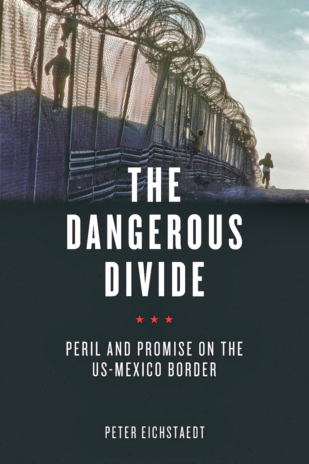 Winner of the 2015 International Latino Book Award