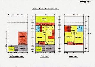 Gambar%2BDenah-Rumah-Type-90-405x286