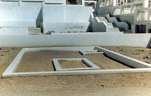 [Image: kuburan-sayyidah-khadijah-al-kubra-putra...ojok_o.jpg]