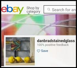 Dan Brad's shop (click on image)