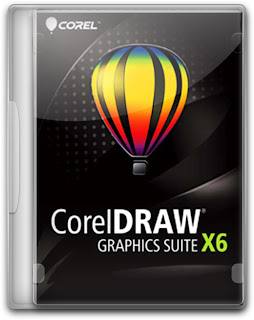 CorelDraw X6 Portugus Completo   Atualizado Dezembro 2012 + Crack