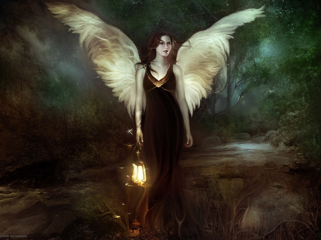 http://1.bp.blogspot.com/-iRv5vzWqpPg/UWnUrrbmW7I/AAAAAAAABhE/qFyokEG2kbY/s1600/Angel-Wallpaper-angels-6348876-1024-768.jpg
