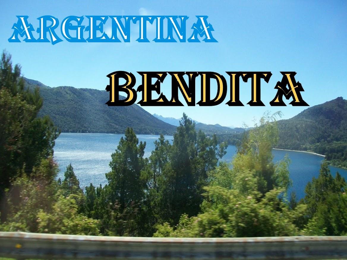 Argentina Bendita