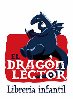 http://www.eldragonlector.com/