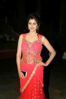 Shamili Indian Model