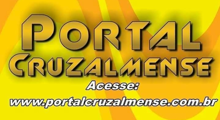 Portal Cruzalmense