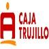 CMAC-Trujillo