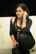 Pambalakadi Jamba heroine Anusha Photos-thumbnail-1