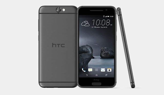 Latest Smartphones Launched This Week Nov 28 2015