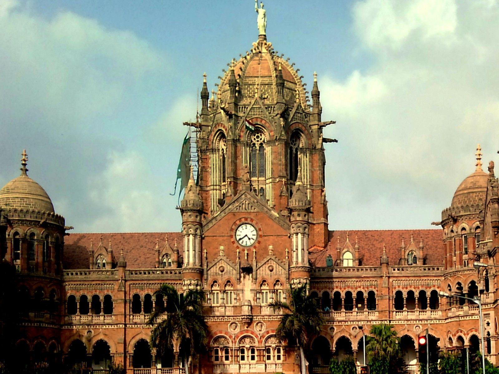 my world essay on mumbai essay on mumbai