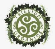 Trillium Organics Promo
