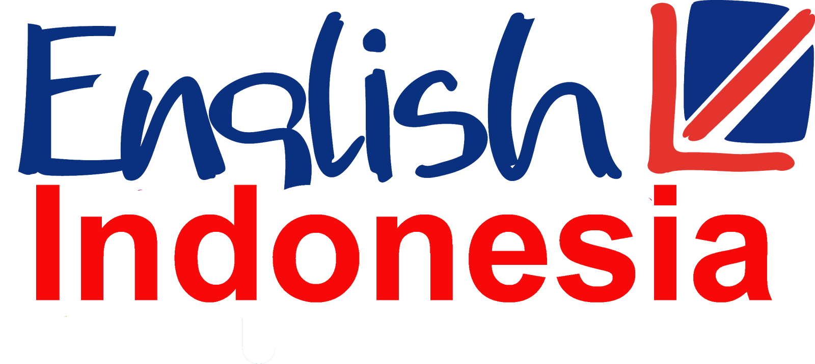 situs belajar bahasa inggris