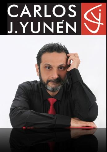 Carlos J. Yunén