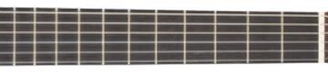 fret classic guitar