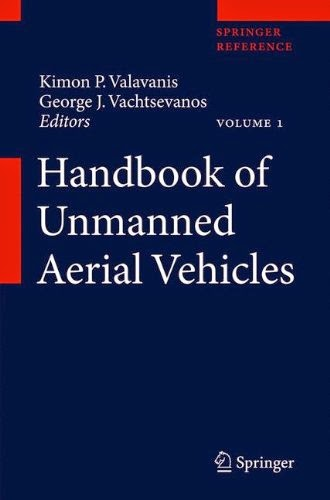 http://www.kingcheapebooks.com/2014/12/handbook-of-unmanned-aerial-vehicles-5.html
