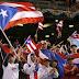 Ratings de la TVboricua: De la final del ¨Clásico Mundial de Béisbol ¨ ¡y más! (martes, 19 de marzo de 2013)