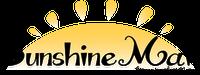 http://www.sunshinemail.org/