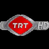 TRT HD izle