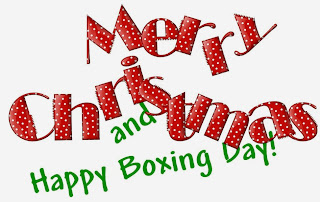 Happy Boxing Day 2015 Funny Pictures Greetings Collection Free Download