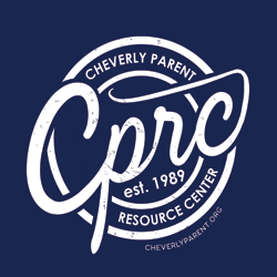 Cheverly Parent Resource Center