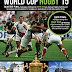 The Expat Travel Shop and the Rugby World Cup