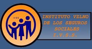Instituto Venezolano de Seguro Social