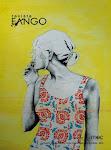 Fango.COM