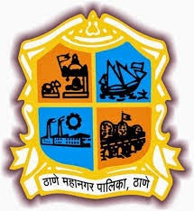 Thana Municipal Corporation Recruitment 2014