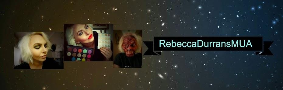 RebeccaDurrans