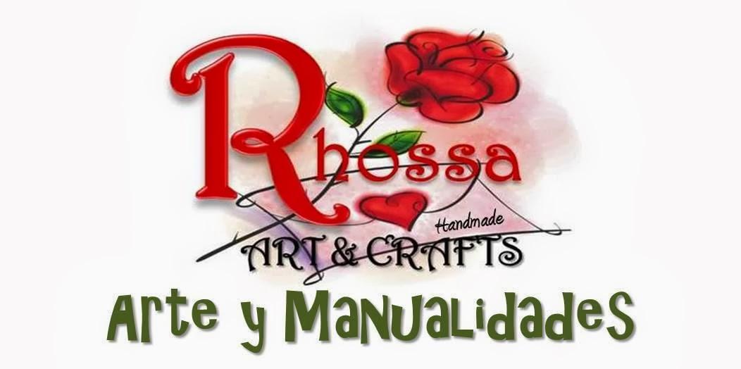 Rhossa Art & Crafts