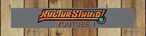 http://www.youtube.com/user/KULTURSTUDIO1/videos?flow=grid&view=0