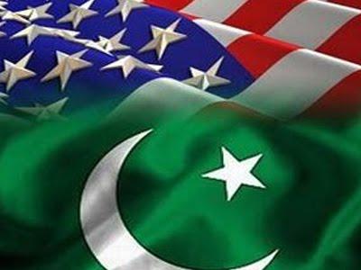 Pakistan: Sejarah Ajarkan Jangan Percaya Buta pada Amerika