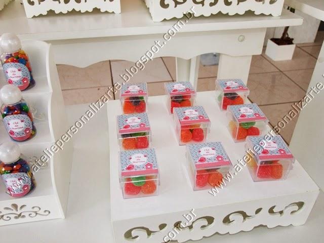 atelie personalizarte lembrancinhas personalizadas em porto alegre