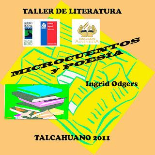 Taller de Literatura 2011