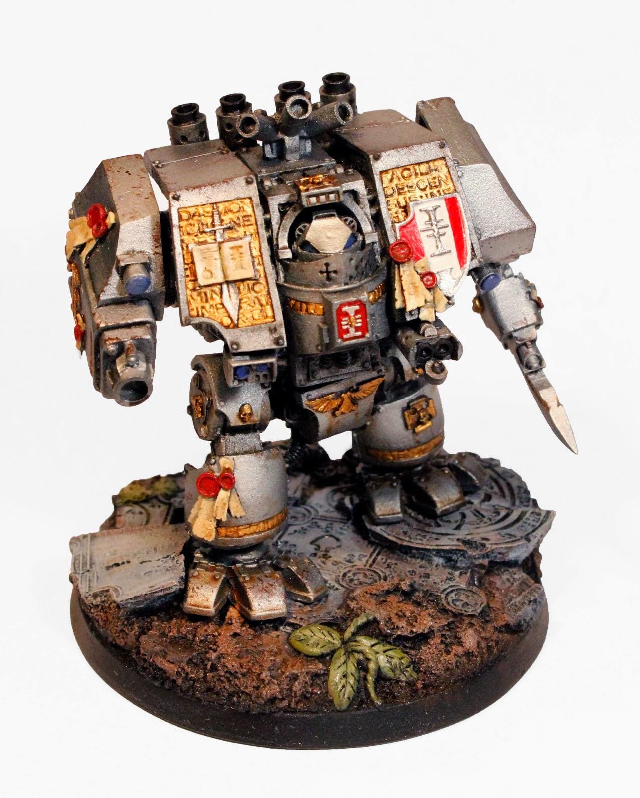 4 Knights of Gwyn picture WIP by tannen97 on DeviantArt